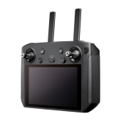 DJI Mavic 2 Enterprise med DJI Smart Controller