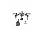 DJI Inspire 2 - X5S Advanced Kit