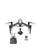 DJI Inspire 2 - X7 Advanced Kit