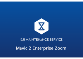 DJI Maintenance - Mavic 2 Enterprise Zoom