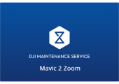 DJI Maintenance - Mavic 2 Zoom