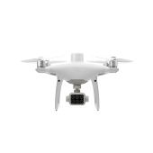 DJI Phantom 4 Multispectral + DJI D-RTK2 Mobile Station Combo