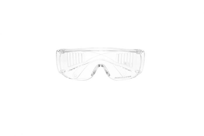 DJI Robomaster S1 Part 8 Safety Goggles